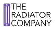 03 The Radiator Company